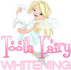 The Tooth Fairy Teeth Whitening